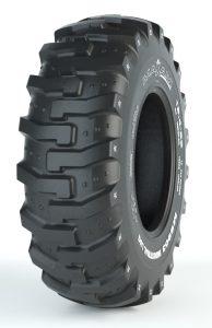 16.9-28 (440/80-28) MAXAM MS903 14PR 155A8 TL