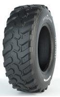 460/70R24 (17.5LR24) MAXAM MS910 MPT 159A8/B TL