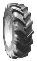 340/85R24 (13.6R24) MRL FARM SUPER 85 125A8/B TL