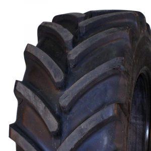 600/65R30 Firestone Maxi Traction 155D/152E TL