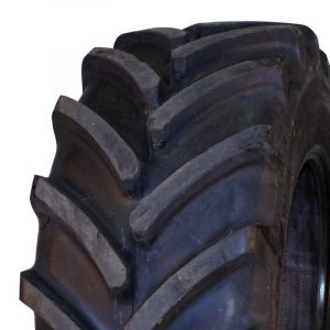 600/70R30 Firestone Maxi Traction IF 165D/162E TL
