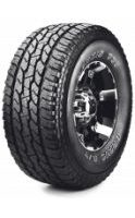 215/65 R16 MAXXIS AT771 BRAVO SERIES