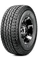 235/75 R15 MAXXIS AT771 BRAVO SERIES