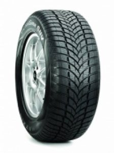 215/60R17 MAXXIS VICTRA SNOW MA-SW