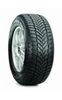 235/65R17 MAXXIS VICTRA SNOW MA-SW