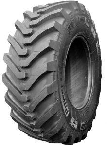 340/80-18 (12.5/80-18) Michelin Power CL 143A8 TL