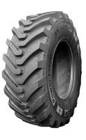 340/80-18 (12.5/80-18) Michelin Power CL 143A8 TL