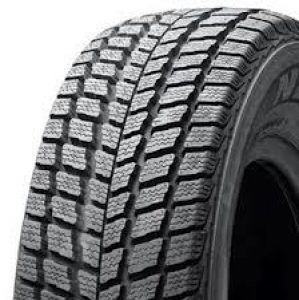 225/65R17 Nexen WINGUARD SUV 102 H