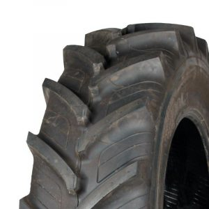 420/85R24 (16.9R24) TAURUS POINT 8 134A8/131B TL