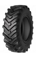 460/70R24 (17.5LR24) STARMAXX PTX ND-31 159A8 TL