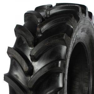 480/70R28 FIRESTONE PERFORMER 70 XL 151B TL