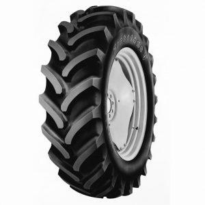 400/80R24 Firestone R8000 Utility 156A8 TL