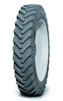 380/90R50 MICHELIN SPRAYBIB VF 175D TL