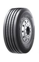 215/75R17.5 HANKOOK TH22 135/133J