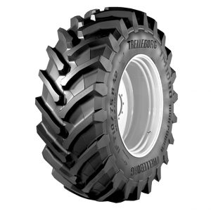 650/65R38 TRELLEBORG TM1000 HIGH POWER 169D TL