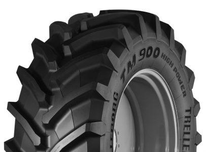 800/70R38 TRELLEBORG TM900 HP 178D/175E TL