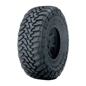 265/75R16 TOYO OPEN COUNTRY M/T 119P TL
