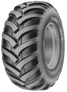 600/55-26.5 Trelleborg Twin Forestry T421 173A8 TL