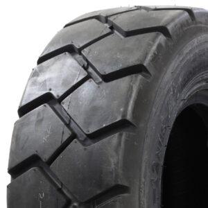 28×9-15 Westlake CL621 (3050kg) TT KOMPLET