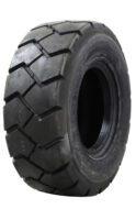 28x9-15 Westlake CL621 (3050kg) TT KOMPLET