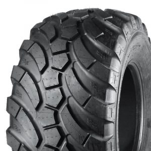 710/50R26.5 ALLIANCE AGRIFLEX 389+ VF 173D TL