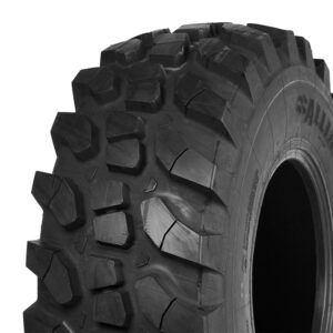 500/70R24 ALLIANCE 585 164A8/164B TL