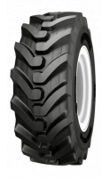 340/80-20 (12.5/80-20) ALLIANCE 325 TOUGH TRAC 144A8 TL
