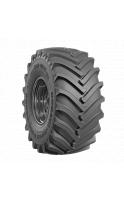 750/65R26 (28LR26) ROSAVA CM-102 166A8/B TL