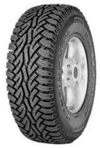 Continental ContiCrossContact AT 265/65R17 112 T