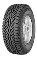 Continental ContiCrossContact AT 235/85R16