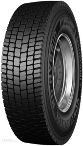 315/80R22.5 Continental HD HYBRID RE 156/150L DRIVE CONTYRE