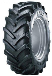 480/70R30 BKT AGRIMAX RT 765 141A8/B TL