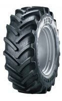 710/70R42 BKT AGRIMAX RT 765 176A8/173D TL