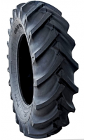 16.9-28 SPEEDWAYS GRIPKING FORESTRY 16PR 145A8 TT