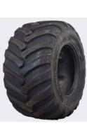 710/45-26.5 BELSHINA GALERO BEL-43 Forestry Steel Belted LS2 163A8 20PR TL   DĘTKA