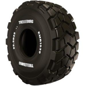 750/65R25 Trelleborg EMR 1030 209A2/190B