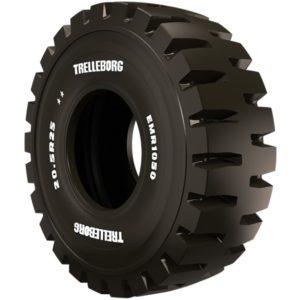 26.5R25 Trelleborg EMR 1050 209A2