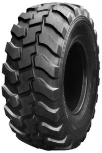 405/70R24 Galaxy MULTI TOUGH 146A8/B TL Steel Belted