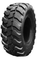 440/80R28 Galaxy MULTI TOUGH 156A8 TL