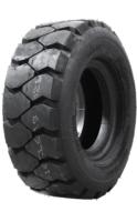 7.50-15 WESTLAKE CL619 12PR 147A5 TT (3075 kg)